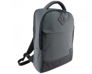 PEPBOY BP-160325 Notebook Backpack