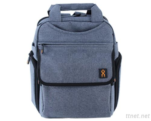 PEPBOY BP-160929-NDL 3 Way Business Laptop Bag