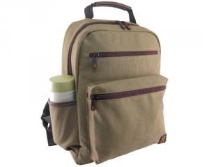 PEPBOY BP-150719V2 Notebook Backpack