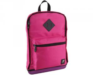 PEPBOY BP-186N Notebook BackPack