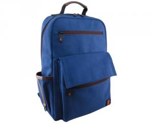 PEPBOY BP-150719 Notebook Backpack