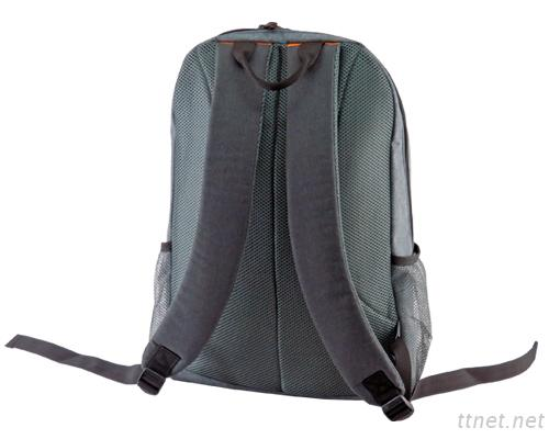 PEPBOY BP-81268-NDL Modem Smple Backpack
