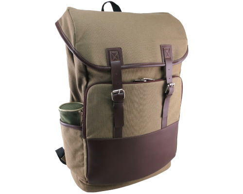 PEPBOY BP-726C Notebook BackPack