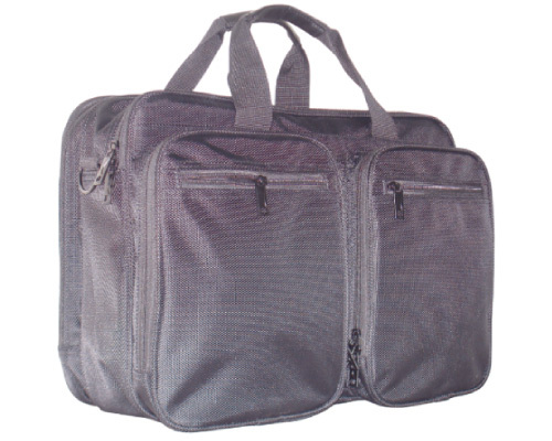 Notebook Computer Carrying Case
